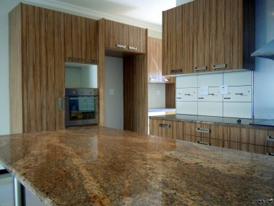 Residential-Unfurnished-LUXURY-AND-UPMARKET-Townhouse-in-Klein-Windhoek,-IMMEDIATE-AVAILABLE-!!!