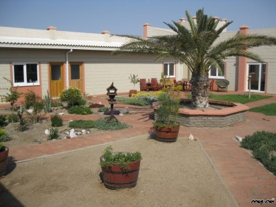 Farm & Plot-FOR-THE-OUTDOOR-LOVER!-LIFETIME-OPPORTUNITY-NOT-TO-MISS-AT-SWAKOPMUND!