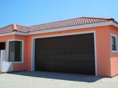 Residential-Brand-New-house-for-Sale-near-School