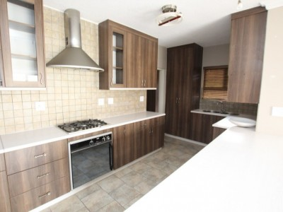 Residential-FEEL-AT-HOME!-SPACIOUS-FAMILY-HOUSE-FOR-SALE-IN-SWAKOPMUND,-NAMIBIA!