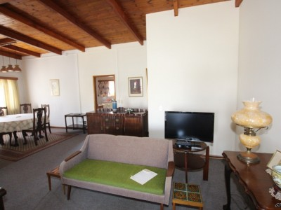 Residential-OPPORTUNITY-NOT-TO-MISS!--RENOVATORS-DREAM!-HOUSE-FOR-SALE-IN-SWAKOPMUND,-NAMIBIA!