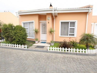 Residential-FOR-THE-RETIRED-OR-YOUNG-BEGINNERS!--SAFE-SECURE-TOWNHOUSE--FOR-SALE-IN-SWAKOPMUND,-NAMIBIA!