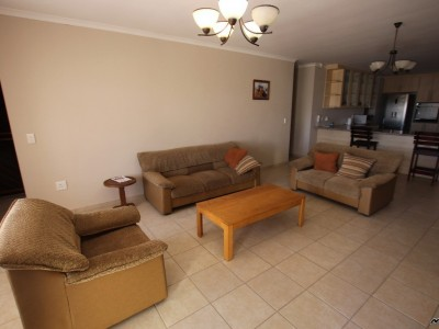 Residential-COMFORT-&-STYLE-AWAITS-YOU!--FAMILY-HOUSE-FOR-SALE-IN-SWAKOPMUND,-NAMIBIA