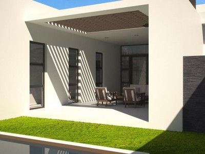 New Development-Hilltop-at-Olympia