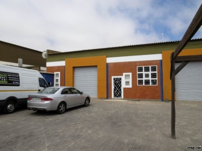 Industrial-Warehouse-for-Sale-with-Different-Units