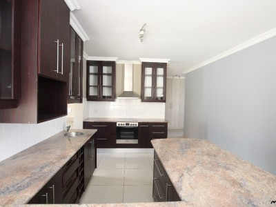 Residential-READY-TO-BE-OWNED!--FUN,-LOVING-HOUSE-IN-SWAKOPMUND,-NAMIBIA!