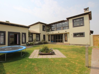 Residential-COMFORT-&-STYLE-AWAITS-YOU-WITH-OPEN-ARMS!-HOUSE-FOR-SALE-IN-SWAKOPMUND,-NAMIBIA!