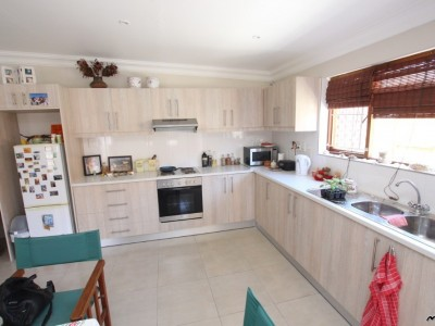 Residential--A-HOME-YOU-WOULD-APPRECIATE!--NEAT-FAMILY-HOUSE-FOR-SALE-IN-SWAKOPMUND,-NAMIBIA!