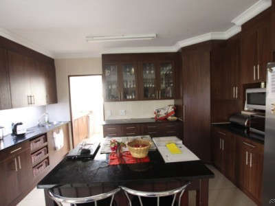Residential-FAMILY-FIRST!--BEAUTIFUL-PROPERTY-HOUSE-FOR-SALE-IN-SWAKOPMUND,-NAMIBIA!