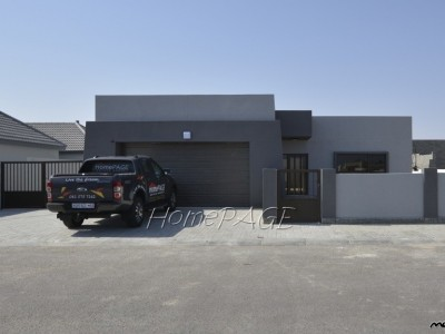 Residential-Ext-14,-Swakopmund:-Brand-New-Home-is-for-Sale