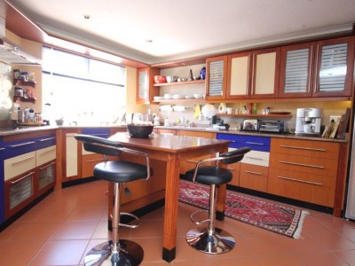 Residential-FOR-THE-NATURE-LOVERS,-THIS-PROPERTY-FOR-SALE-IN-SWAKOPMUND,-NAMBIA-IS-IDEAL!