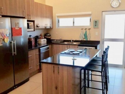 Residential-Flat-in-Bergdorn-to-Let