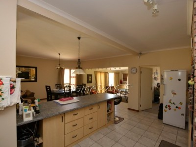 Residential-Ext-10,-Henties-Bay:--Spacious-Fully-Furnished-Home-is-for-Sale