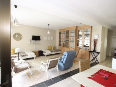 Residential-DREAM-HOLIDAY-RETREAT!--CENTRAL-APARTMENT-FOR-SALE-IN-SWAKOPMUND,-NAMIBIA!