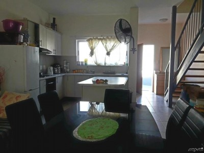 Residential-Rocky-Crest-Townhouses-For-Sale