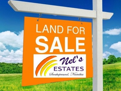 Residential-Vacant-Erf-for-Sale
