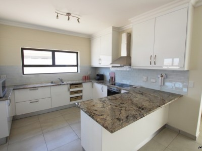 Residential-LIGHT,-BRIGHT-&-MODERN-STYLE-HOUSE-FOR-SALE-IN-SWAKOPMUND,-NAMIBIA