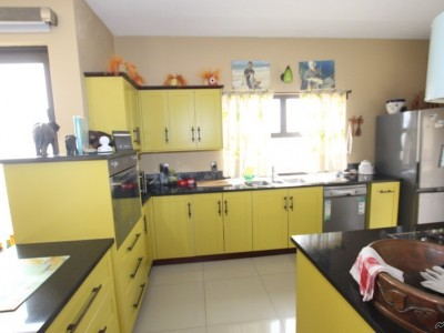 Residential-LOTS-TO-OFFER-&-CLOSE-TO-THE-SEA---DREAM-HOUSE-FOR-SALE-IN-SWAKOPMUND,-NAMIBIA!