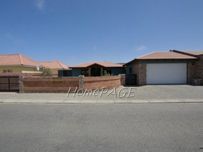 Residential-Ext-9,-Swakopmund:--Home-with-beautiful-wood-trusses-and-ceiling-for-sale