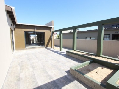 Residential-MODERN-STYLE--FAMILY-HOUSE-FOR-SALE-IN-SWAKOPMUND!