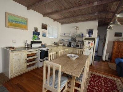 Residential-JUST-A-STONE-THROW-FROM-THE-SEA!--BEACH-LOOK-HOUSE-FOR-SALE-IN-SWAKOPMUND,-NAMIBIA!