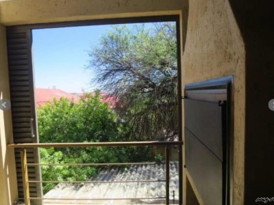 Residential-TOWNHOUSE-FOR-SALE---CBD-
