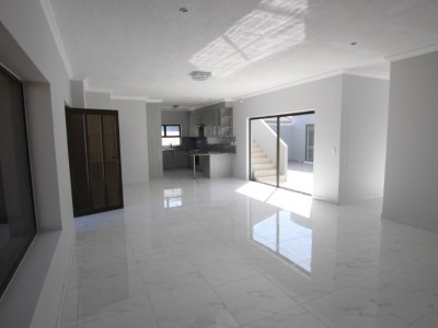 Residential-BRAND-NEW-FAMILY-HOME-FOR-SALE-IN-SWAKOPMUND,NAMIBIA!