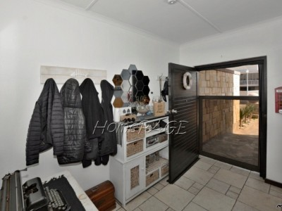 Residential-Longbeach-Ext-1,-Walvis-Bay:-Spacious-Lock-up-and-Go-Style-Home-is-for-Sale