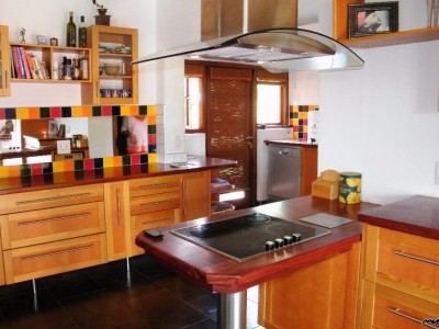 Residential-PROPERTY-NOT-TO-BE-MISSED-IN-SWAKOPMUND,-NAMIBIA!