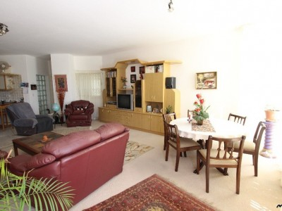 Residential-MAKE-YOUR-DREAM-COME-TRUE!--PRIME-LOCATED-APARTMENT-FOR-SALE-IN-SWAKOPMUND,NAMIBIA!-