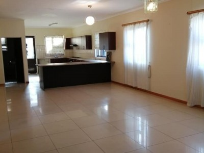 Residential-5-BEDROOM-DOUBLE-STOREY-DUET-FOR-SALE--KLEINE-KUPPE---WITHIN-WALKING-DISTANCE-TO-WHK-GYMNASIUM-SCHOOL-