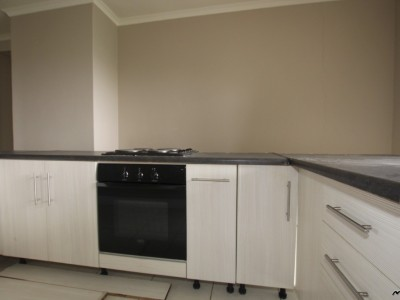 Residential-FOR-THE-BEGINNER!--MODERN-TOWNHOUSE-PROPERTY-FOR-SALE-IN-SWAKOPMUND,-NAMIBIA!