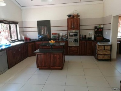 Residential-3-Bedroom-house-for-sale-with-office/study-area-plus-one-bedroom-flat---Avis-