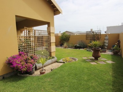 Residential--A-WORLD-YOU-WOULD-APPRECIATE!--BEAUTIFUL-&-CHARMING,-WARM-FAMILY-HOUSE-FOR-SALE-IN-SWAKOPMUND,-NAMIBIA!