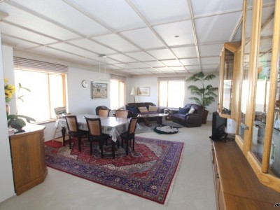 Residential-IDEAL-HOLIDAY-RETREAT---CENTRAL-APARTMENT-FOR-SALE-IN-SWAKOPMUND,-NAMIBIA!