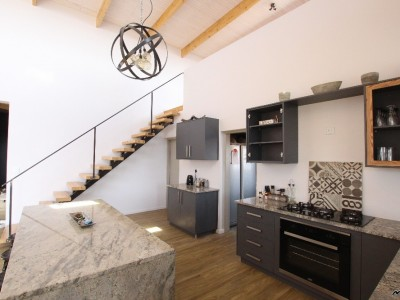 Residential-MODERN-STYLE-DESIGNED-HOUSE-FOR-SALE-IN-SWAKOPMUND,-NAMIBIA!