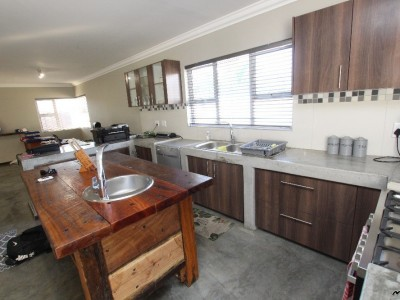 Residential-REMARKABLE-STYLE!--ENTERTAINERS-DREAM!-HOUSE-FOR-SALE-IN-SWAKOPMUND,-NAMIBIA