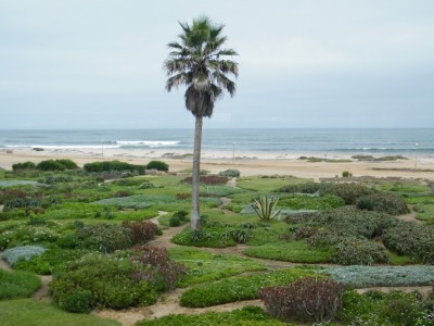 Residential-PRIME-LOCATED-APARTMENT-FOR-SALE-IN-SWAKOPMUND,-NAMIBIA!--