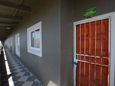 Residential-Mile-4,-Swakopmund:--Unit-with-2-Garages-is-for-sale