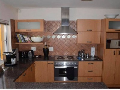 Residential-Eros-House-to-Let