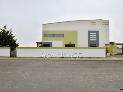 Residential-Ext-17-(Dunes),-Kramersdorf:-Luxurious,-Beautiful-4-Bedr-Home-is-for-Sale