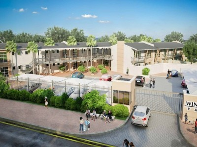 Residential-Winston-Park-Flats-For-Sale