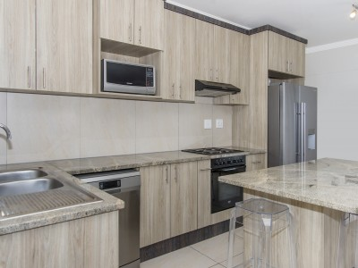 Residential-ENGEDI-(PHASE-2)--Pionierspark-Ext1