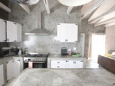 Residential-ONE-OF-A-KIND!-MODERN,-RUSTIC-STYLE-HOME-IN-SWAKOPMUND,-NAMIBIA!