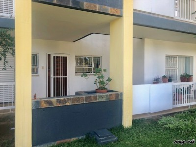 Residential-Apartment-for-sale-in-Eros