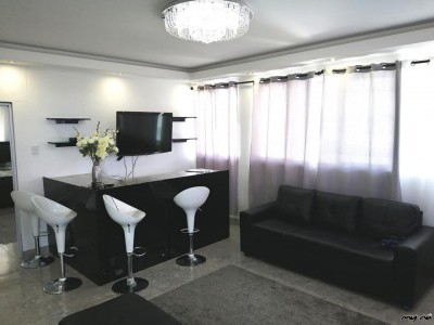 Residential-MAERUA-MALL-APARTMENT-WITH-OFFICE-FOR-SALE