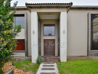 Residential-Ext-8,-Swakopmund:-A-High-Lying-Double-Storey-Home-is-for-Sale