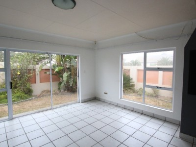 Residential-EASY-LIVING,-CENTRAL-TOWNHOUSE-FOR-SALE-IN-SWAKOPMUND,-NAMIBIA!