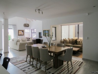 Residential-Neat-and-Brand-New