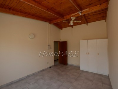Residential-Ext-4,-Henties-Bay:--PERFECT-STARTER-HOME-is-for-sale